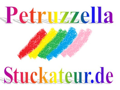 Stuckateurbetrieb Petruzzella GbR